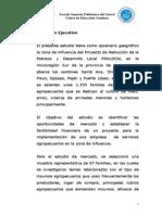 Estudio PLAN DE NEGOCIOS CSA.doc
