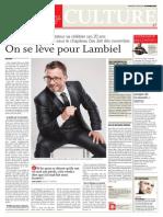 Lambiel Nouvelliste mai 2015