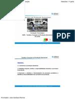 ATEC 4628 - tarefas e funções na industria automovel - 1ª parte - JJCSR.pdf