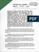 85069_C.M.S_1.pdf