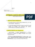 Actividad 2 Caso Mcdonalds 1a Parte 201502 (1)