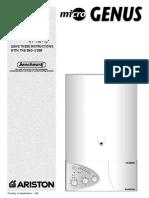 Ariston-Micro-Genus-23-MFFI-27-MFFI-installation-manual-47-116-14-15(1).pdf