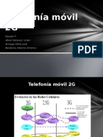 telefonamvil2gfinal-120621144059-phpapp01