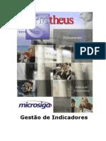 Sistema de Gestão de Indicadores_P10