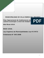 PLAN OPERATIVO 2016.doc
