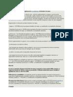 Inregistrarea in Contabilitate a Tichetelor de Masa, Cadou