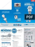 NEXGEN2 Tri Fold Brochure-Office