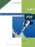 peugeot all models wiring diagrams general contents peugeot car manuals wiring diagrams pdf