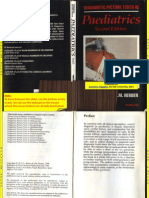 Diagnostic Picture Tests in Pediatrics, 2nd Edition, 1990