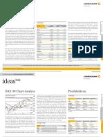 20120903_Ideas_Daily
