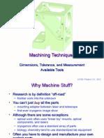 02 Machining