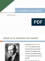mecanica-de-suelos1.pdf