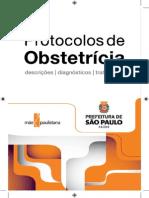 ProtocoloObstetricia.pdf