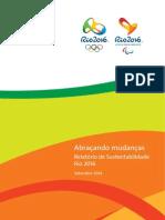 relatoriodesustentabilidade_rio2016_set2014