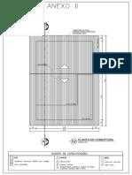 ATIVIDADE CAD 2_COBERTURA.pdf