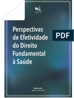 eBook Direitos Fundamentais