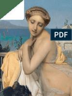 Catalogo Expo ''El canto del cisne'' (Entrevista a Guy Cogeval).pdf