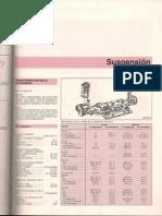 Manual de Reparacion Suspension by Libermman Para Xsarausuarios.com