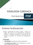 Fisiologia_Cardiaca