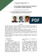 Martins_Jorge_Dias.pdf