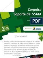 Estrategías de vinculación y transferencia Corpoica.pdf
