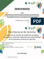 Plan Nacional de semillas.pdf