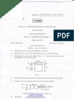 Bbn's Aircraft Structures 1 University Qn 14