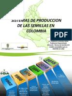 Sistema de producción de semilla en Colombia.pdf