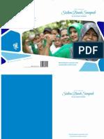 FIN Buku Sistem Bank Sampah & 10 Kisah Sukses_tcm110-392961