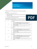 2 myp tnc assessment g8