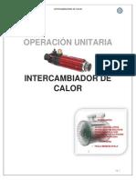 Trabajo Operación unitaria.pdf