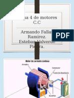 F4-COMPLETA-1