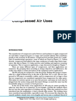 CAGI Compresed Air Handbook