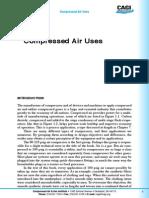 CAGI Compresed Air Handbook