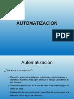 automatizacion_int01
