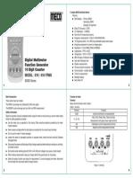 81k-81k trms.pdf
