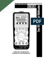 DM397 Web Manual.pdf