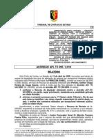 APL-TC_00095_10_Proc_07719_05Anexo_01.pdf