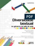 TEXTO 18. Diversidade_Livro