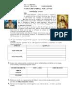 Religion Imprimir