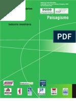 Manual Paisagismo