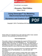 Electromechanical Systems with Simscape3e.pptx