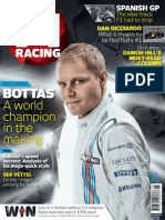 f1 Racing Uk - May 2015 -Filelist