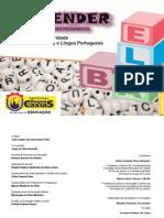 Língua Portuguesa - 3º Ano