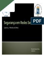 Capítulo 5 – Métodos de Defesa.pdf