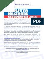 TNE 2015 Entrega 3 (1)