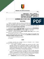 APL-TC_00097_10_Proc_04530_08Anexo_01.pdf