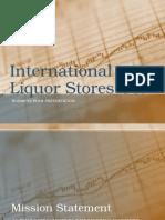 International Liquor Stores Co.pptx