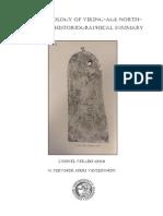 ArcheologyNorthNorway-libre.pdf