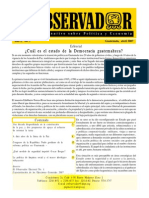 elobservadorn5-1